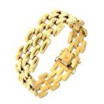 # 4757 Woman Bracelet