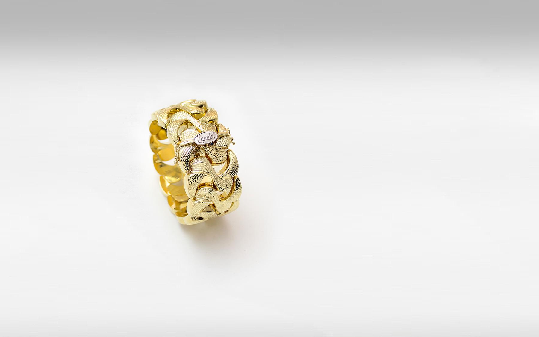 Quadri<br>jewelry