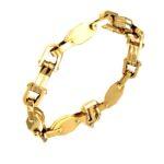 # 3675 Chain Bracelet