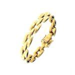# 4759 Woman Bracelet