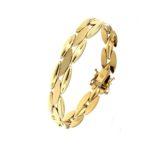 # 4760 Woman Bracelet