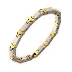 # 8117 Chain Bracelet