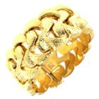 # 1272 Woman Bracelet
