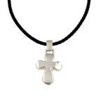 # 8251 Silver Cross