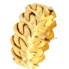 #8586-S Woman Bracelet